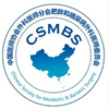 Chinese Society for Metabolic & Bariatric Surgery