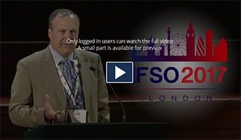 IFSO 2017 KEY NOTE LECTURES PHILIP SCHAUER STAMPEDE TRIAL 5-YEAR RESULTS
