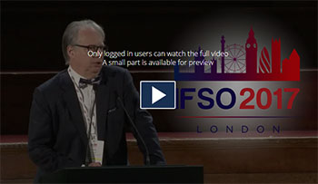 ifso 2017 key note lectures michel gagner ideal sleeve gastrectomy