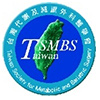 TSBMS Taiwan society for Bariatric and Metabolic Surgery