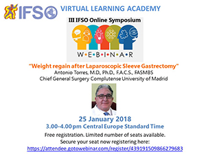virtual-learning-academy-jan-2018